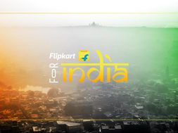 Flipkart For India Festive Season