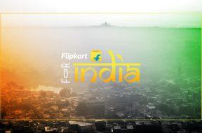 Flipkart For India Festive Season