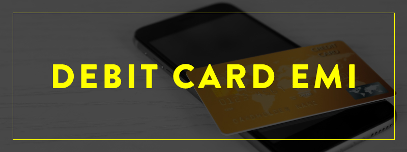 Flipkart affordable smartphones
