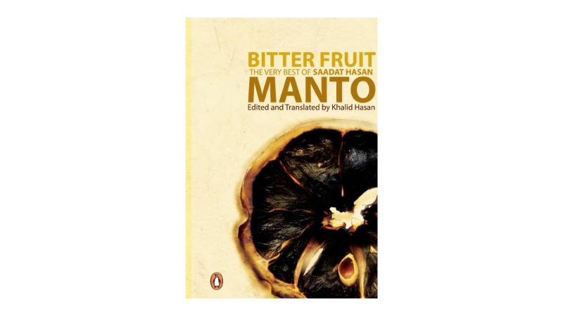 10 must-buy books this BBD 2017 - Bitter Fruit Manto