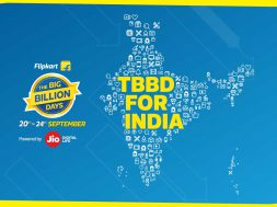 Flipkart For India Music Video