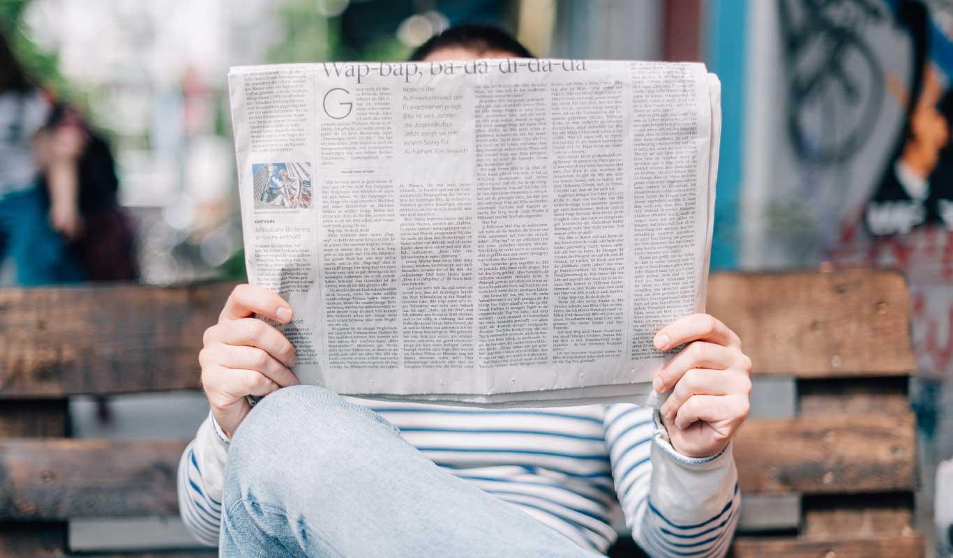 The top headlines for September 15-28 | A Flipkart Stories compilation