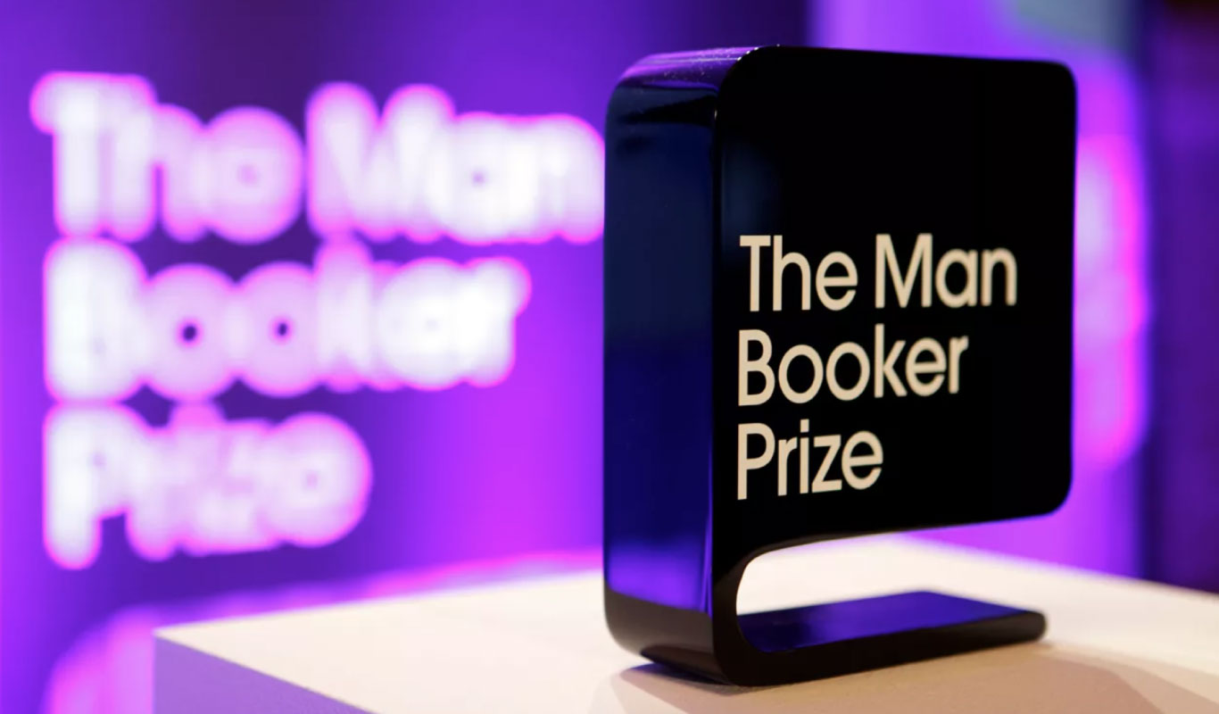 16 Man Booker Prize winners you should have on your bookshelf
