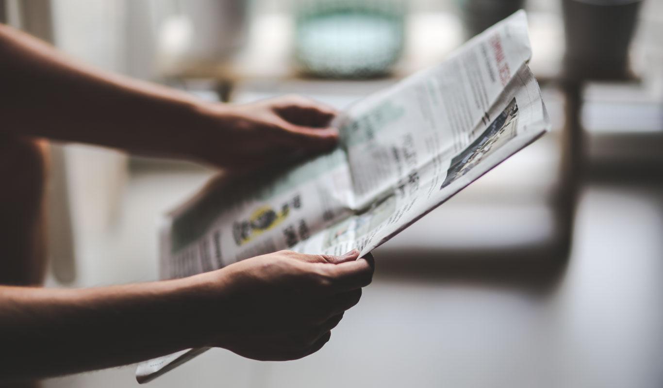 The top headlines for October 13-19 | A Flipkart Stories compilation