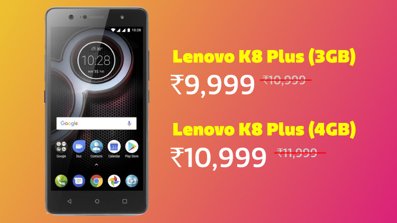 end of season smartphone offers
