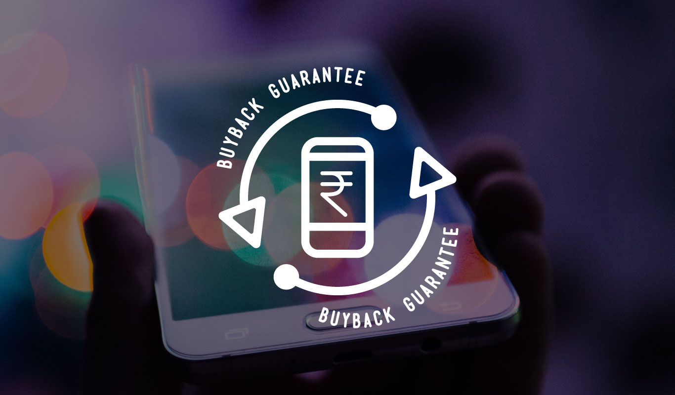 All you need to know about Flipkart's Buyback Guarantee