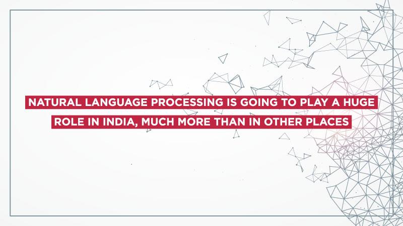 Flipkart AI For India Sachin Bansal