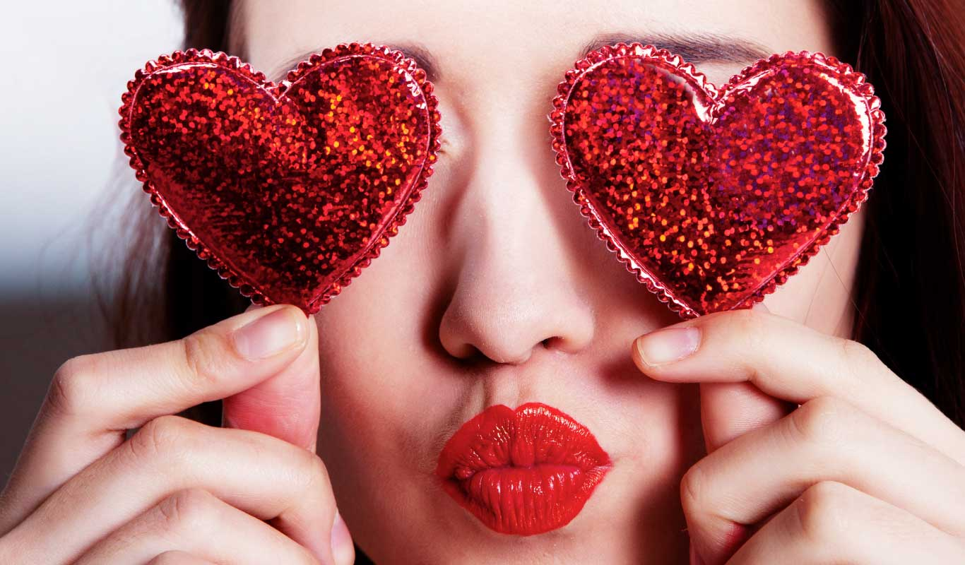 8 things to do this Valentine's Day if you're single & loving it!