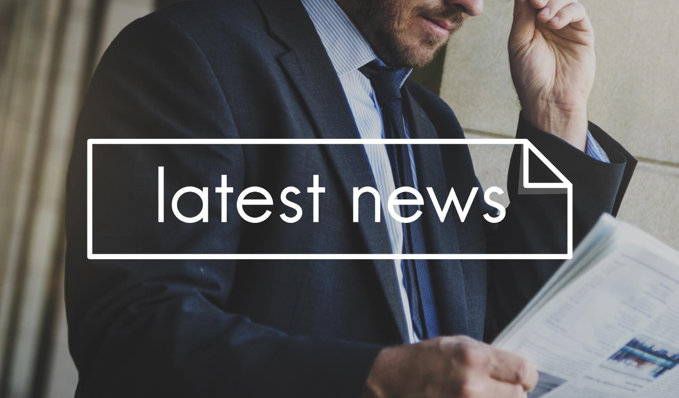 The top headlines for Feb 01-07 | A Flipkart Stories compilation
