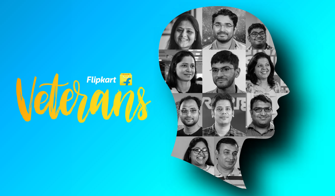 League of Legends – Meet the Veterans of Flipkart