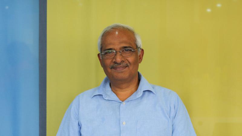 Indian Address AI ML Data Science Dr Ravindra Babu Address Fraud